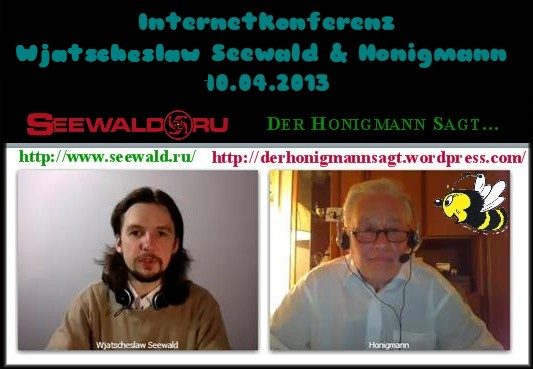 Fragerunde_Seewald-Honigmann